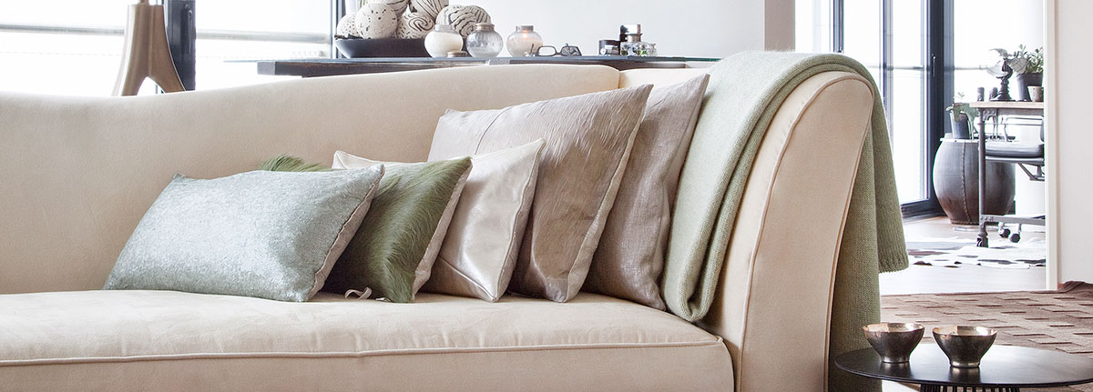 mrsme home couture sierkussen palace
