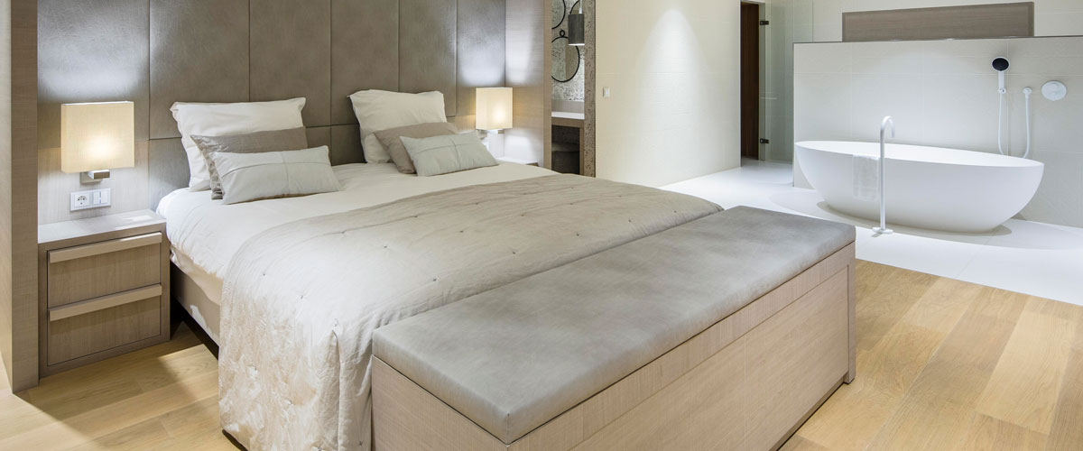 Van der Valk Exclusive Hotels Suites Zwolle