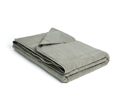 Mrs.Me new product bedspread Cargo Sage