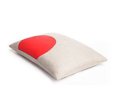 Cushion Pop1 Product