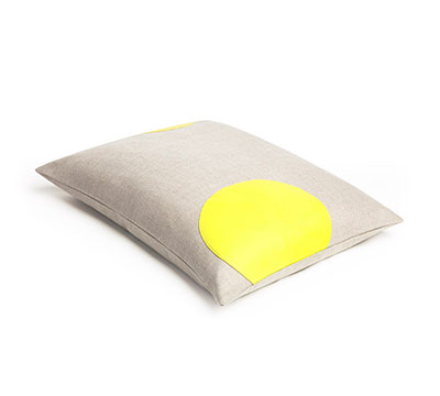 Cushion Pop2 Product