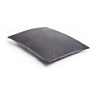 Cushion Lloyd Graphite