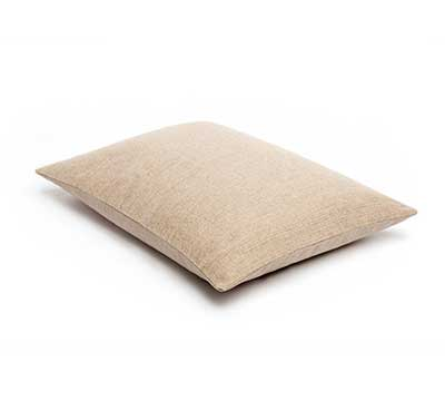 Cushion Tyler Camel