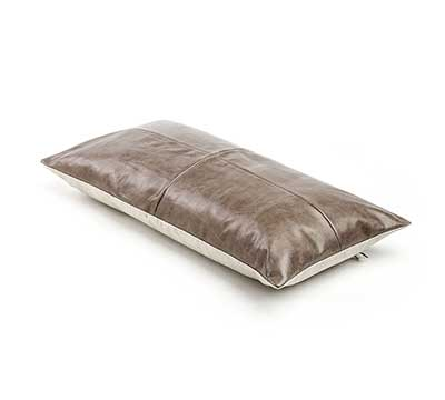 Cushion Pavilion Hazel