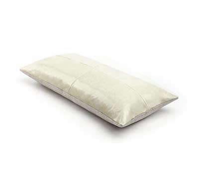 Cushion Pavilion Sage