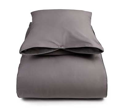 duvet cover set Cord Rock