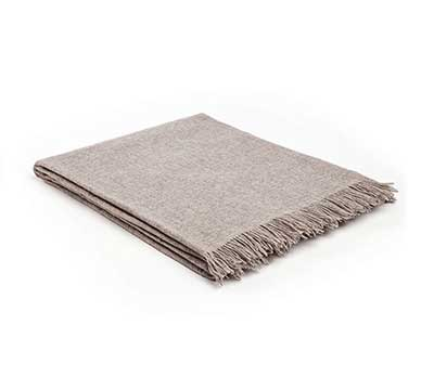 Throw Fly Taupe product